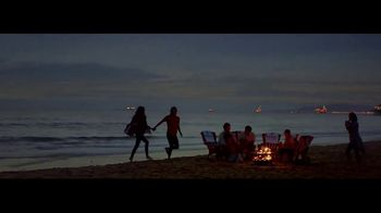 Hilton Hotels TV Spot, 'The End of Every Week' - Thumbnail 8