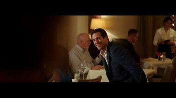 Hilton Hotels TV Spot, 'The End of Every Week' - Thumbnail 9