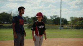 Major League Baseball Players Trust TV Spot, 'Difference Makers' - Thumbnail 5