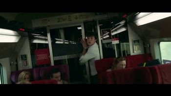 The 15:17 to Paris - Alternate Trailer 13