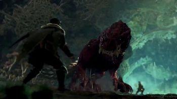 Monster Hunter: World TV Spot, 'The New World' - Thumbnail 4
