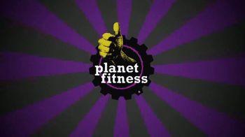 Free Fitness Training thumbnail
