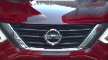 Nissan TV Spot, 'Rush Hour' - Thumbnail 4