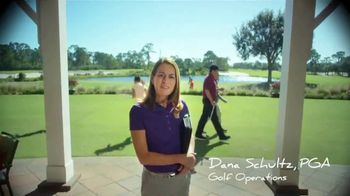 PGA TV Spot, 'Your Golf Journey' - Thumbnail 3