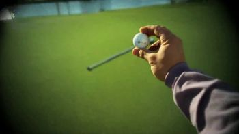 PGA TV Spot, 'Your Golf Journey' - Thumbnail 6