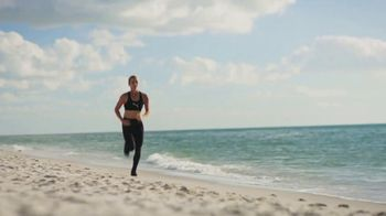 LPGA TV Spot, 'Next Wave' Featuring Lexi Thompson - Thumbnail 1
