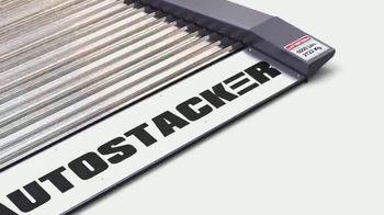 Autostacker TV Spot, 'Home Car Lift System' - Thumbnail 2