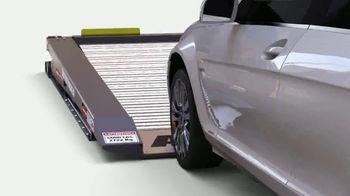 Autostacker TV Spot, 'Home Car Lift System' - Thumbnail 5