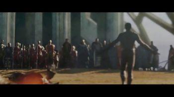 Black Panther - Alternate Trailer 16