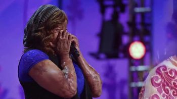 Shriners Hospitals for Children TV Spot, 'Kechi's Story' - Thumbnail 2