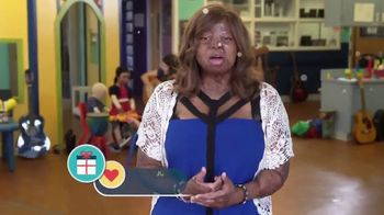 Shriners Hospitals for Children TV Spot, 'Kechi's Story' - Thumbnail 5