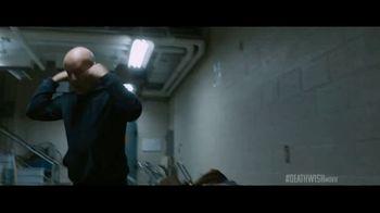 Death Wish - Alternate Trailer 3