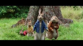 Peter Rabbit - Alternate Trailer 11