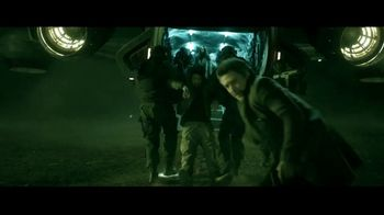 Maze Runner: The Death Cure - Alternate Trailer 21