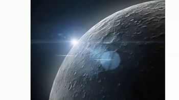 Seeker TV Spot, 'Science Channel: Exploration Mission One' - Thumbnail 1