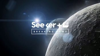 Seeker TV Spot, 'Science Channel: Exploration Mission One' - Thumbnail 2