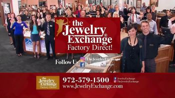 Jewelry Exchange TV Spot, '2018 Be My Valentine' - Thumbnail 8