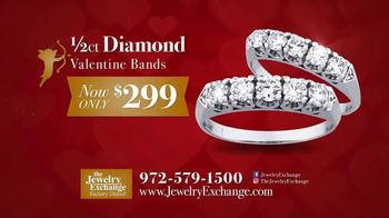 Jewelry Exchange TV Spot, '2018 Be My Valentine' - Thumbnail 5