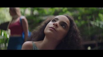 Princess Cruises TV Spot, 'Sloth' - 69 commercial airings