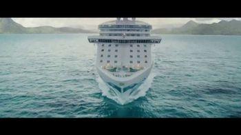 Princess Cruises TV Spot, 'Sloth' - Thumbnail 1