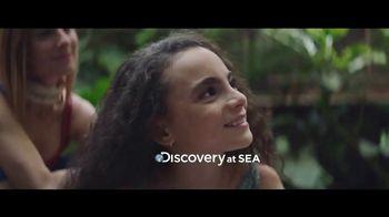 Princess Cruises TV Spot, 'Sloth' - Thumbnail 8