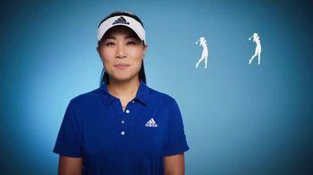 LPGA TV Spot, 'Frequent Flyer' Featuring Ryu So-yeon, Gerina Piller - Thumbnail 4