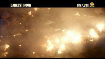 Darkest Hour - Alternate Trailer 45