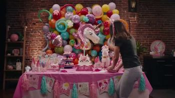 Party City TV Spot, 'BEST AUNT EVER' - Thumbnail 1