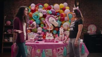 Party City TV Spot, 'BEST AUNT EVER' - Thumbnail 2