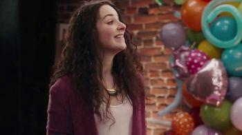 Party City TV Spot, 'BEST AUNT EVER' - Thumbnail 6