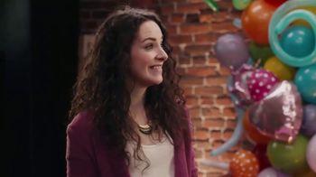Party City TV Spot, 'BEST AUNT EVER' - Thumbnail 7
