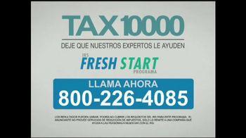 TAX10000 TV Spot, 'Alivio de deuda tributaria' [Spanish] - Thumbnail 8