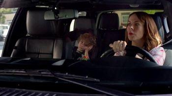 LendingTree TV Spot, 'Car Ride' - Thumbnail 1