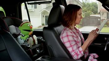 LendingTree TV Spot, 'Car Ride' - Thumbnail 10