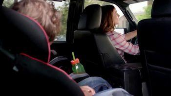LendingTree TV Spot, 'Car Ride' - Thumbnail 2