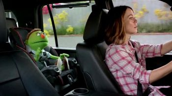 LendingTree TV Spot, 'Car Ride' - 676 commercial airings