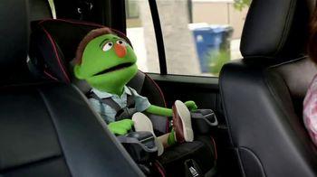 LendingTree TV Spot, 'Car Ride' - Thumbnail 4