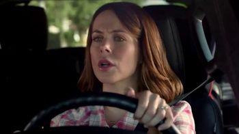 LendingTree TV Spot, 'Car Ride' - Thumbnail 5