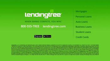 LendingTree TV Spot, 'Car Ride' - Thumbnail 8