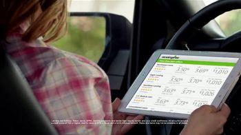 LendingTree TV Spot, 'Car Ride' - Thumbnail 9
