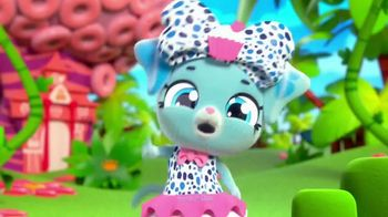 Shopkins Wild Style TV Spot, 'Which Tribe Is Your Vibe?' - Thumbnail 1
