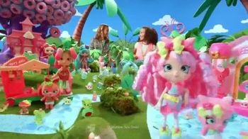 Shopkins Wild Style TV Spot, 'Which Tribe Is Your Vibe?'