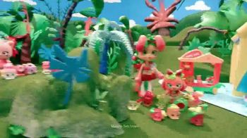 Shopkins Wild Style TV Spot, 'Which Tribe Is Your Vibe?' - Thumbnail 4