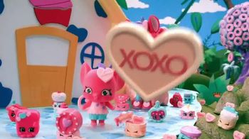 Shopkins Wild Style TV Spot, 'Which Tribe Is Your Vibe?' - Thumbnail 5