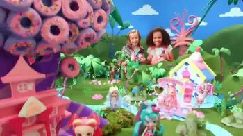 Shopkins Wild Style TV Spot, 'Which Tribe Is Your Vibe?' - Thumbnail 9