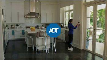 ADT Go TV Spot, 'Go Family' - Thumbnail 1
