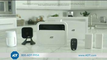 ADT Go TV Spot, 'Go Family' - Thumbnail 5