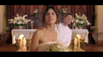 Schick Xtreme 3 TV Spot, 'Wedding' - Thumbnail 8
