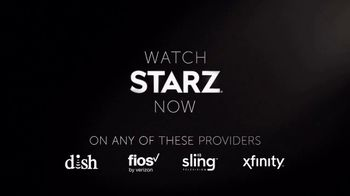 Starz Channel TV Spot, 'Next Obsession' - Thumbnail 3