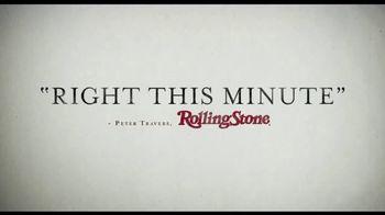 The Post - Alternate Trailer 41
